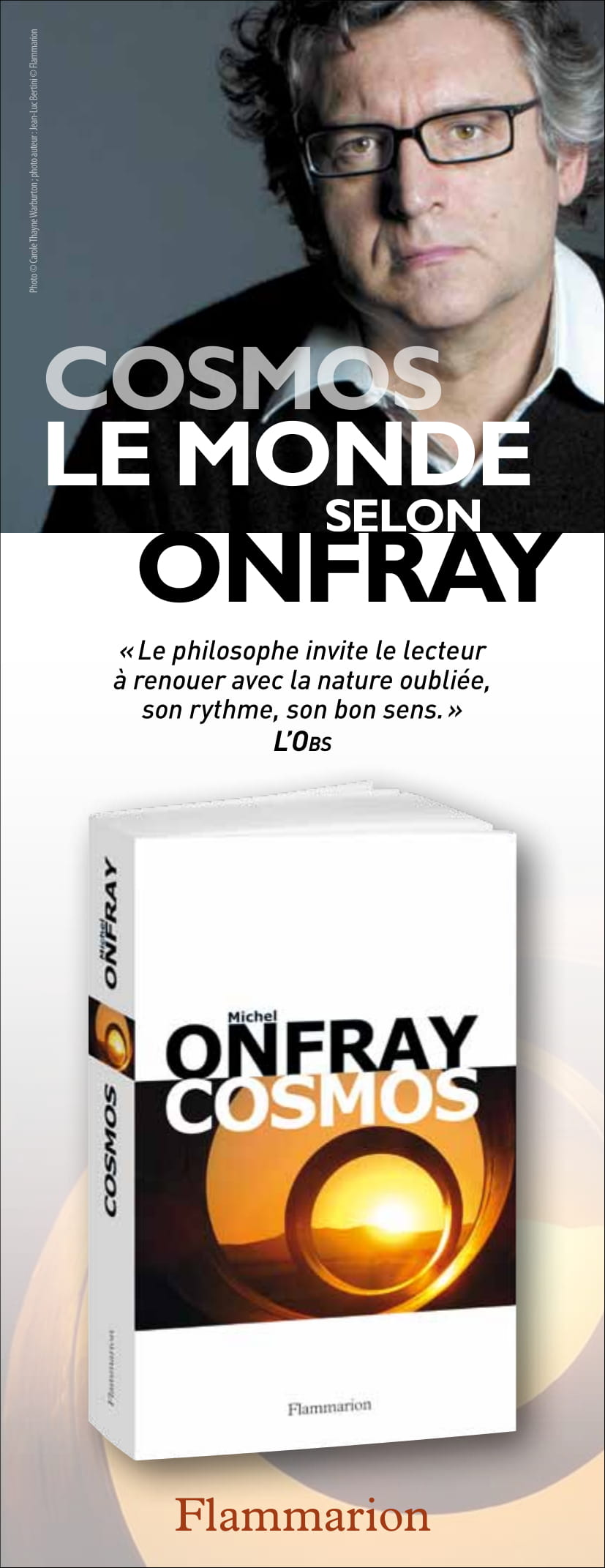 Onfray 2