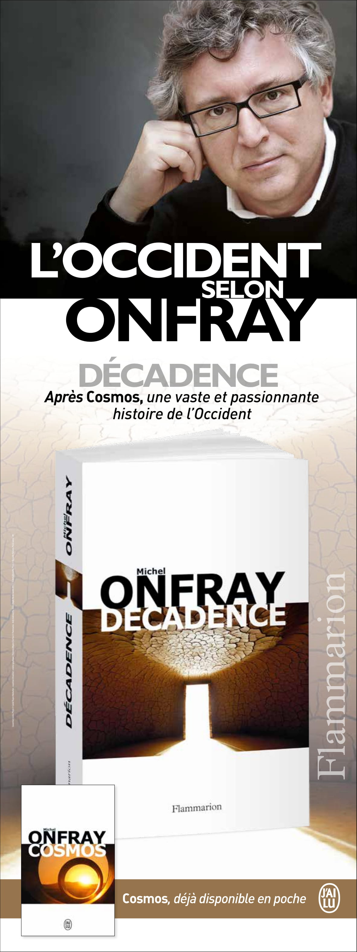 Onfray 1