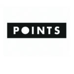 logo points